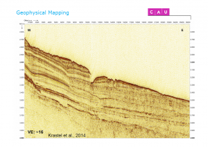 GeophysicalMapping_3